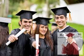 Дипломні роботи безкоштовно Допомога та поради студентам Університет безкоштовні дипломні роботи