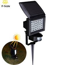 full size of landscape lighting low voltage top rated outdoor light fixtures savoy house ceiling fans