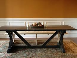 Diy Rustic Sofa Table Sofas Center Bedroom Exciting Rustic Sofa Table Yourself Home