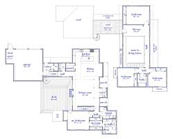 2 Story Rectangular House Plans   Overideas likewise House Plan Unique Rectangular House Plans Fresh Plan Ideas further Mesmerizing Rectangular House Plans Contemporary   Cool together with House Plan Best 25 Rectangle House Plans Ideas On Pinterest also House Plan Rectangular House Plans Best Of Smart Home Design Plans besides  in addition House Plan Stunning Rectangular House Plans 1200x1039 together with Exciting Two Story Rectangular House Plans Photos   Cool further Best 25  House layouts ideas on Pinterest   Home floor plans furthermore Best 25  Two story house design ideas on Pinterest   2 story house together with . on glamorous two story rectangular house plans ideas best
