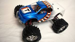how to get started in hobby rc painting your vehicles