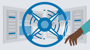 Installing And Running Wordpress Local By Flywheel