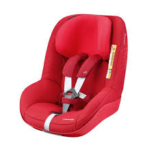 maxi cosi 2way pearl in stock free delivery