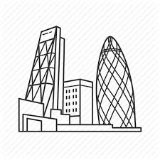 Architectural drawings of famous buildings Underwater Drawing Structures Famous Building Kisspng 20 Drawing Structures Famous Building For Free Download On Yawebdesign