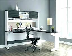 white corner desk with storage small corner desk for bedroom nice small white desks for bedrooms desk white corner desk furniture white corner desk storage