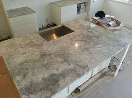 White Granite Kitchen Tops White Granite Countertops Archives Ldk Countertops Archive Ldk