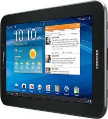 samsung tablet png. tablet png image samsung png