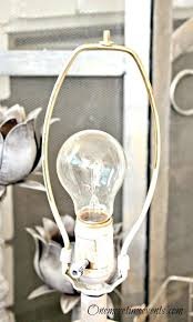 uno lamp shade adapter euro fitter slip harp uno lamp shade adapter