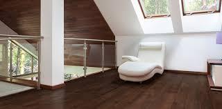 dark brown hardwood floors. Plain Dark DarkWarm Brown In Dark Hardwood Floors