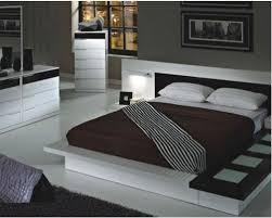 designer bedroom furniture. Contemporary Furniture Chic Ideas Designer Bedroom Furniture Sets Sydney Melbourne Nz Uk Intended N