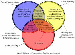 Venn Diagram Problem Solving Solving Problems With Venn Diagrams Explained With Examples
