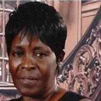 Obituary | Jacqueline Aletha Anderson of Savannah, Georgia | Sylvania  Funeral Homes, Inc.