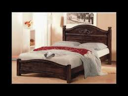 wooden bed headboards. Interesting Wooden Solid Wood Bed Frame And Headboard Designs For Wooden Headboards H