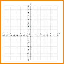 Graph Grid Paper Xy Free Cartesian Ukcheer Template Source