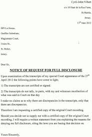 buy divorce papers prank templates agreement form resume it