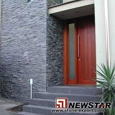 external slate wall tiles. black culture slate wall tiles,veneer for exterior wall,slate panels - buy veneer slate,veneer paneling,stone panel product on alibaba.com external tiles c