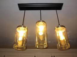 Diy Pendant Lighting Accessories Inspiring Diy Pendant Light Together Best Diy