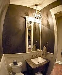 traditional half bathroom ideas. Fine Ideas Half Bathroom Ideas 15 On Traditional