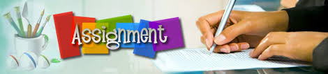 best assignment writing services for responsible students the best assignment writing service for responsible students