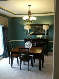 teal dining rooms. teal dining room rooms i