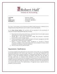 resume cover letter internal resume format surprising resume format for promotion resume writing tips for an internal audit cover letter