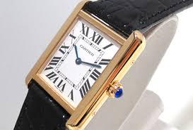 swiss™ made men women cartier® tank solo replica watches cartier tank solo replica watches