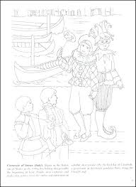 play money coloring pages coloring book miss free coloring free money coloring sheets play money coloring
