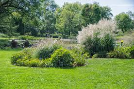 Grassfree Yard Options  The Boston GlobeLawn Free Backyard