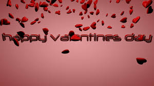 happy valentine s day daughter.  Day Happy Valentines Day To My Two Lovely Girls Wife U0026 Daughter  YouTube With Valentine S Daughter M