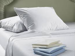 Allergy Bed And Pillow Covers