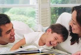 Resultado de imagen para padres e hijos y adicciones recomendaciones