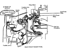 where is the blower motor relay located in a ford e250 van fixya 12 29 2012 7 45 15 pm gif
