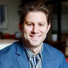 Todd Garber - Event / Speaker Platform