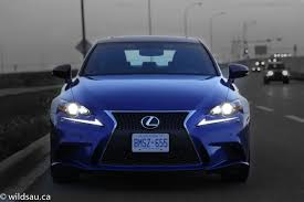 lexus is 250 2014 blue. Delighful 2014 Lexusu0027 Transmission Is Incredibly Slick U2013 It Can Be Shifted Manually With  The Gear Selector Or Wheelmounted Paddles But Shifts Are Not Particularly  To Lexus Is 250 2014 Blue E