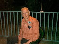 Charles Clifton Calhoun (1925-2003) - Find A Grave Memorial