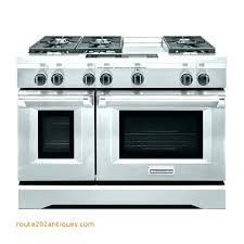 kitchenaid downdraft range contemporary kitchenaid gas cooktop with downdraft gas with downdraft that offer