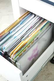 ikea office filing cabinet. Ikea Office Filing Cabinet File Hack Home Folder Organization In