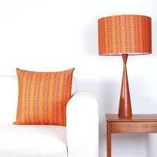 Lamp shades table lamps modern Crystal Burnt Kapelirecom Burnt Orange Lamp Burnt Orange Table Lamps With Engaging Lamp Shades