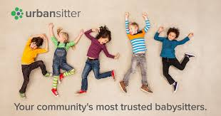 Find Babysitting Jobs In Your Area Find Babysitters Child Care Sitter Services Urbansitter