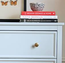 Ikea Chest Hack Tiffany Leigh Interior Design Diy Ikea Hack Chest Of Drawers