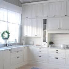 Cuisine Savedal Ikea Installation Cuisine Beautiful Kitchen Tiles