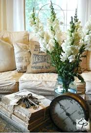 french country decorating ideas impressive french country living room design ideas interior french country decorating