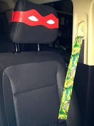 tmnt car seat elegant ninja turtle chair awesome custom embroidery for set teenage mutant ninja turtles tmnt booster car seat
