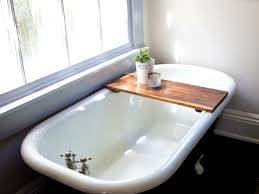 reading in the bathtub accessories ideas