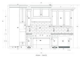 standard kitchen cabinet depth dimensions base shallow cabinetskitchen cabinet sizes and dimensions 17