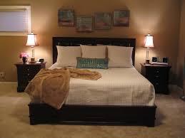 Modern Japanese Bedroom Japanese Room Design Ideas Zampco