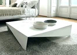 white and glass coffee table modern white coffee table modern white coffee table modern white coffee