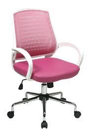cute office furniture. cute trendy office furniture chair rattan swivel desk home decor e