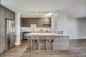 2 Bedroom Apartments For Rent In Calgary Decor Interesting Inspiration Ideas