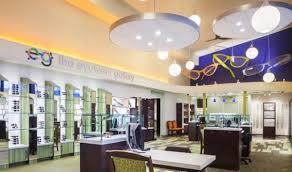 Optometry Office Design Amazing Optometry Office Designs Optical Office Design Barbara Wright Design